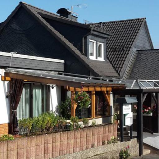 Haus Althaus (Oberheuslingen)