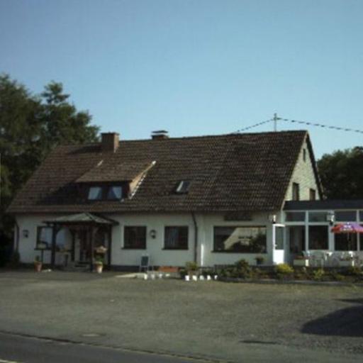 """Café-Restaurant """"Alte Schanze"""""""