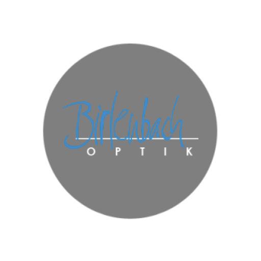 Optik Birlenbach GmbH - Mitglied in Freudenberg WIRKT e.V.