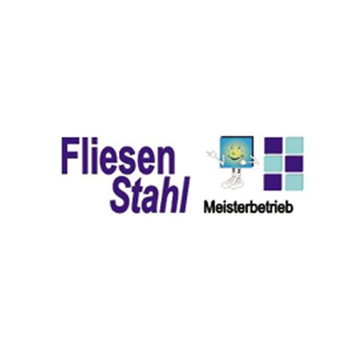 Fliesen Stahl GmbH & Co KG