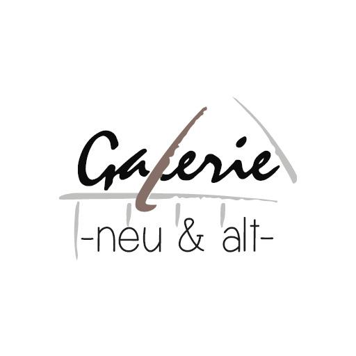 Galerie neu & alt