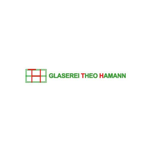 Glaserei Theo Hamann