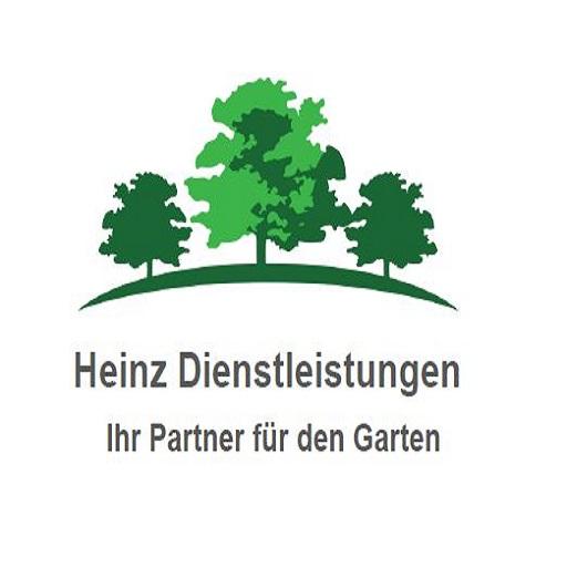 Heinz Dienstleistungen