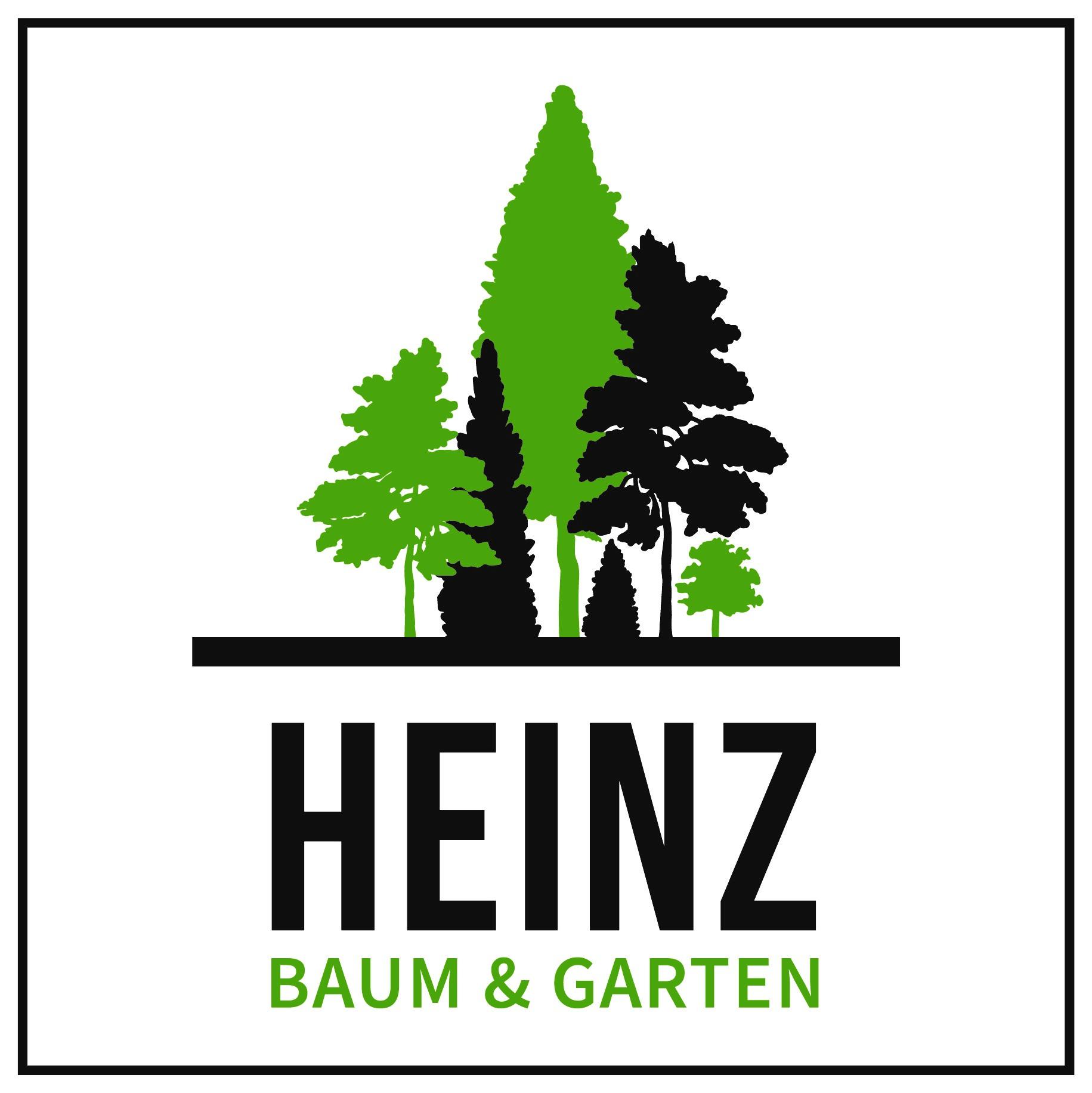 Heinz BAUM & GARTEN