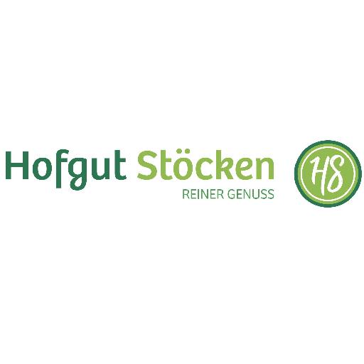 Hofgut Stöcken - Mitglied in Freudenberg WIRKT e.V.