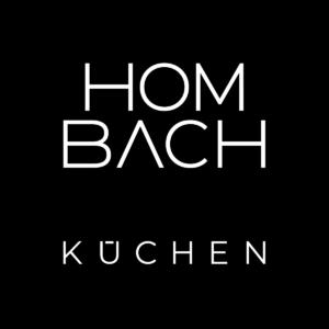 Hombach Küchen - Mitglied in Freudenberg WIRKT e.V.
