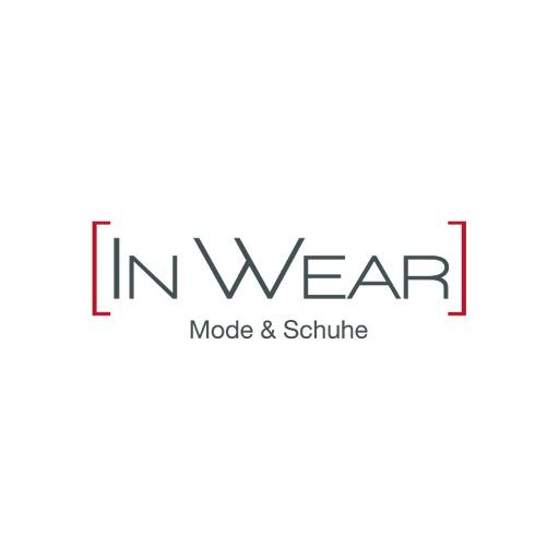 INWEAR Mode und Schuhe - Mitglied in Freudenberg WIRKT e.V.