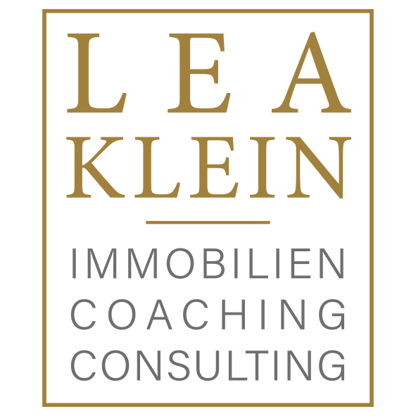 Lea Klein Immobilien Coaching Consulting