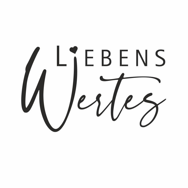 LiEBENSWERTES