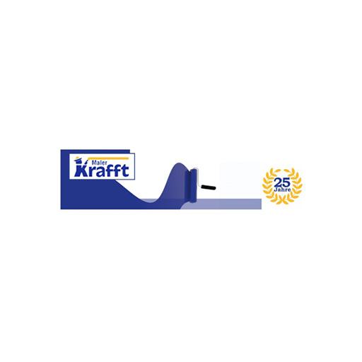 Maler Krafft - Mitglied in Freudenberg WIRKT e.V.