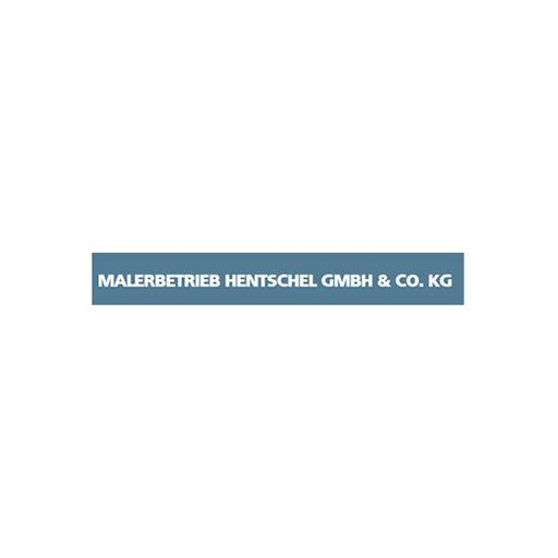 Malerbetrieb Hentschel Reiner Ohrndorf - Mitglied in Freudenberg WIRKT e.V.