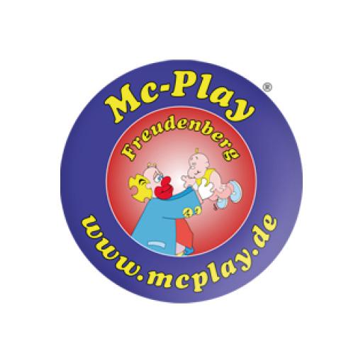 Mc Play Kinderland GmbH - Mitglied in Freudenberg WIRKT e.V.
