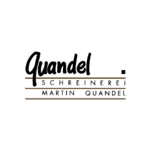 Schreinerei Quandel Inh. Martin Quandel - Mitglied in Freudenberg WIRKT e.V.