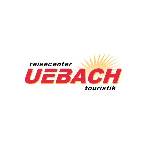 Reisedienst Uebach