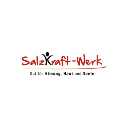 SalzKraft-Werk Malin Weber - Mitglied in Freudenberg WIRKT e.V.