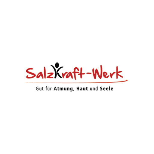 SalzKraft-Werk Malin Weber