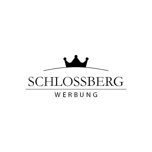 Schlossberg Werbung GmbH - Mitglied in Freudenberg WIRKT e.V.