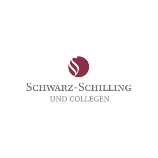 Schwarz-Schilling und Collegen