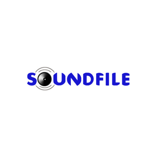 Soundfile Erik Stinner
