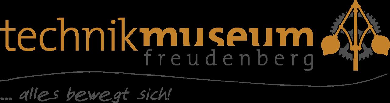 Technikmuseum - Mitglied in Freudenberg WIRKT e.V.