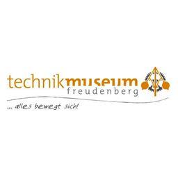 Technikmuseum Freudenberg - Freunde historischer Technik Freudenberg e. V.