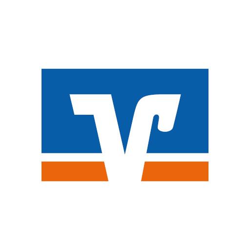 VR-Bank Freudenberg-Niederfischbach eG