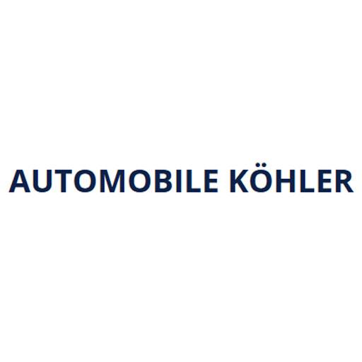 Autohaus Köhler - Mitglied in Freudenberg WIRKT e.V.