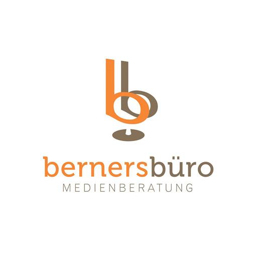 Berners Büro – Medienberatung