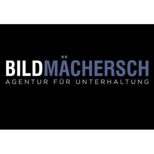 Bildmächersch - Mitglied in Freudenberg WIRKT e.V.