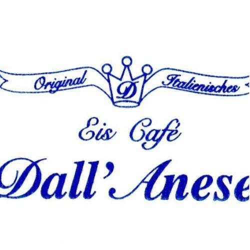 Eiscafé Dall' Anese