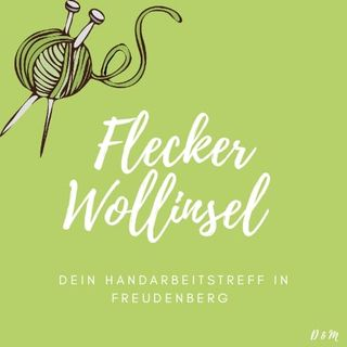 Flecker Wollinsel