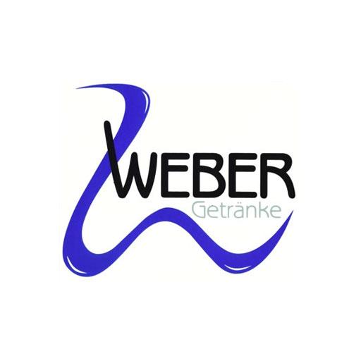 Getränke Weber GmbH & Co KG - Mitglied in Freudenberg WIRKT e.V.