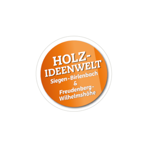 Hermann Münker GmbH - Mitglied in Freudenberg WIRKT e.V.