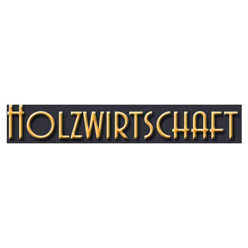 Holzwirtschaft Christian Flasbarth