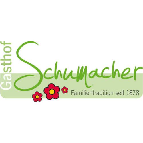 Gasthof Schumacher