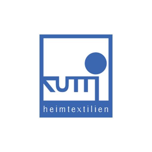 KUTTI-Heimtextilien GmbH & Co. KG