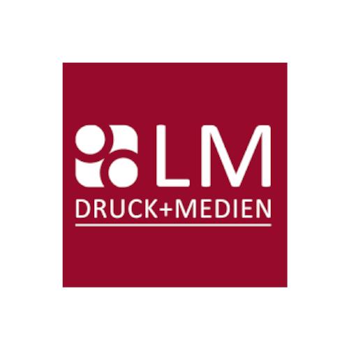 LM Druck + Medien