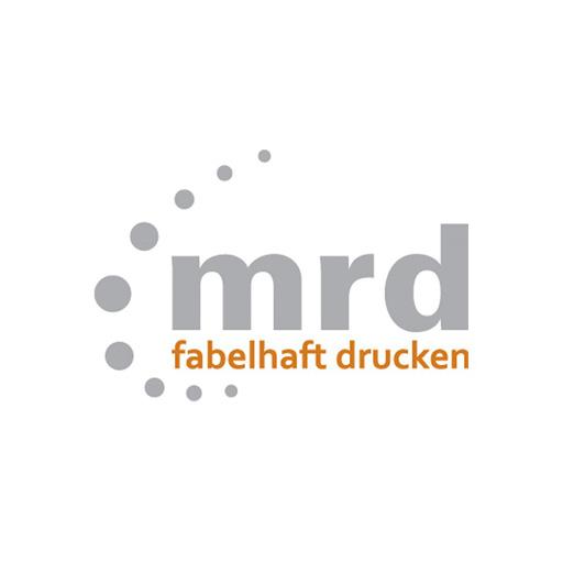 mrd - Mitglied in Freudenberg WIRKT e.V.