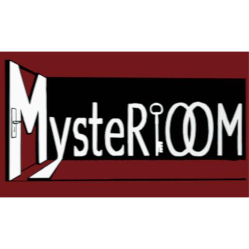 MysteRiOOM