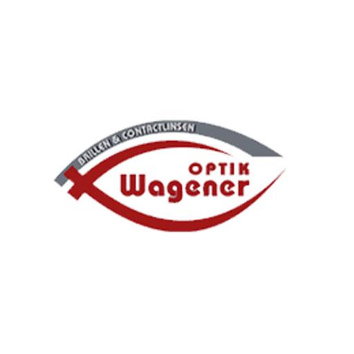 Optik Wagener e.K. Seh- und Hörzentrum