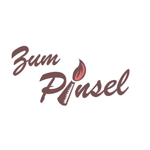 Gaststätte Zum Pinsel