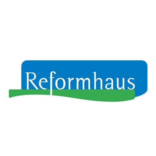 Reformhaus Ute Münker - Mitglied in Freudenberg WIRKT e.V.