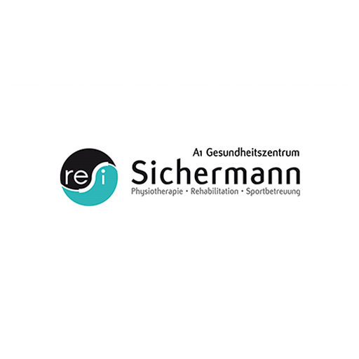 Rehabilitation & Sportbetreuung Michael Sichermann