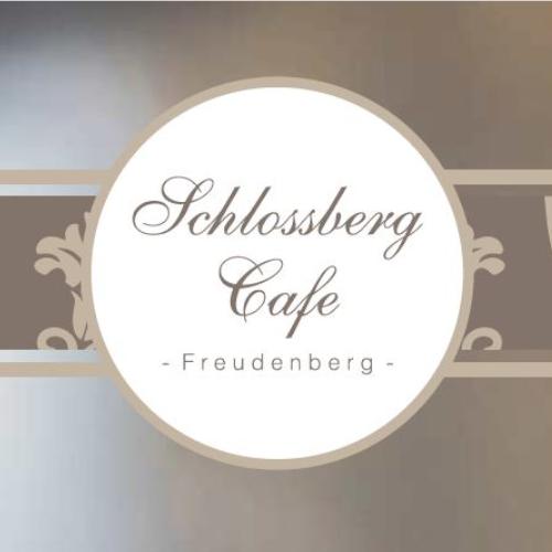 Schlossberg Café