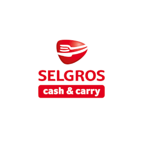 SELGROS Cash & Carry Siegen