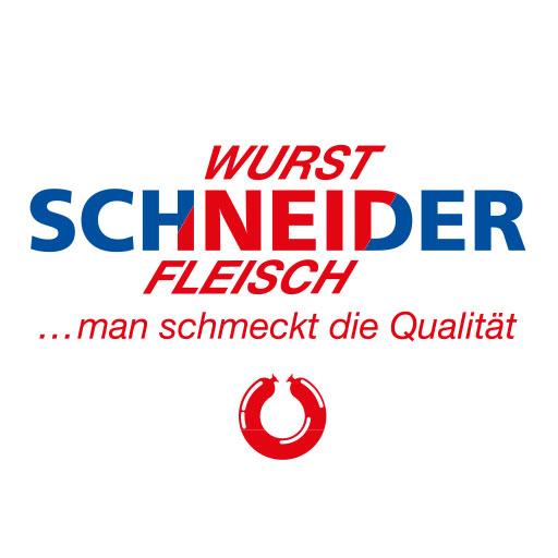 Fleischerei Schneider